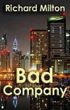 Bad-company-sm