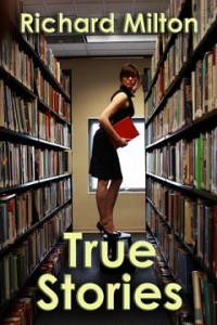 True Stories Cover WP