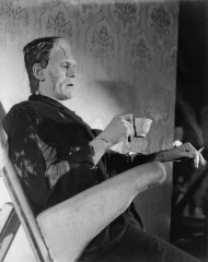 Was Frankenstein's creature really a monster?
