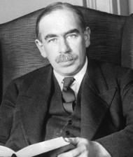 Was John Maynard Keynes really the Warren Buffet of his day?