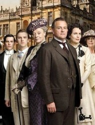 Why do Americans (and Brits) love Downton Abbey so much?