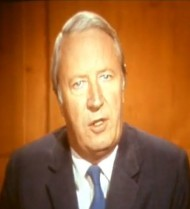 The secret Edward Heath kept from the British people