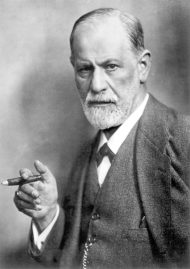 Why Freud is important to the future of science