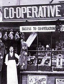 An-old-Co-operative-store-008.jpg