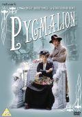 pygmalion-1.jpg