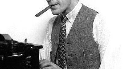typewriterman.jpg
